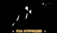 Via-Hypnose